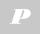 Britcham Platinum Membership